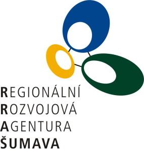 rras_logo_bar