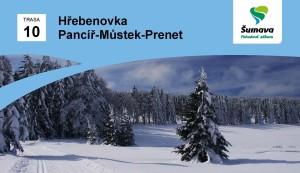 10_pancir_mustek_hlavicka