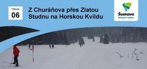 6_zlata_studna_hlavicka