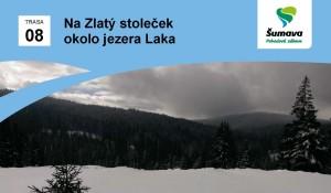 8_zlaty_stolecek_hlavicka