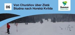 DE_studna_hlavicka