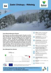 De trasa_zimni_itinerar_Stranka_1